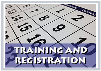 Lead RRP Training Registration, Lead, Asbestos, Mold, HAZWOPER, OSHA Training