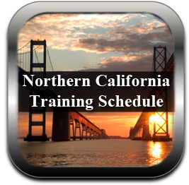 Northern California Training