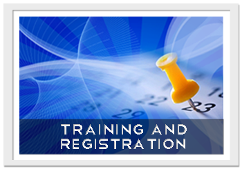 Training Registration, Lead, Asbestos, Mold, HAZWOPER, OSHA Training