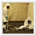 Asbestos Supervisor Refresher