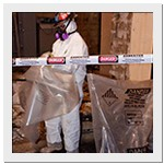 Asbestos Worker Refresher (Spanish)