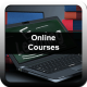 LRC Continuing Education General (On-line) CEG