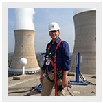 Online Fall Protection Refresher